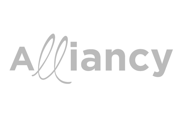 Alliancy