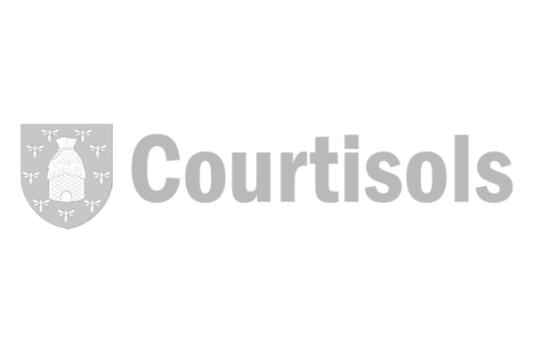 Courtisols