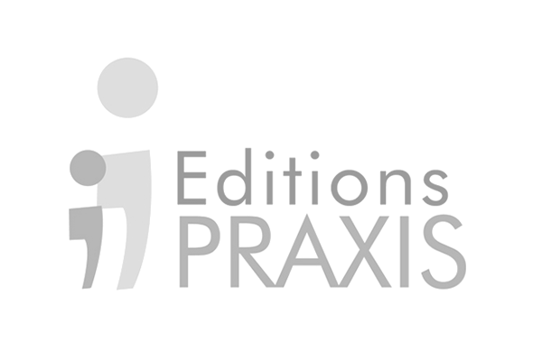 Editions Praxis